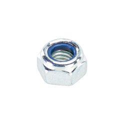 00350057 verzlė M 8 DIN (s117)(horsch)