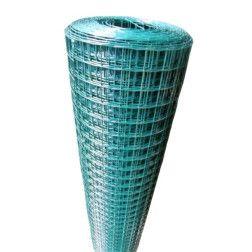 CIN.VIRIN.TINKL.76.2X50.8X2.3X1000 PVC