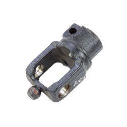 Šakutė 651E Z8