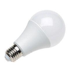 LED lemputė Realtek RT18145/A70 18W 1450Lm 220V