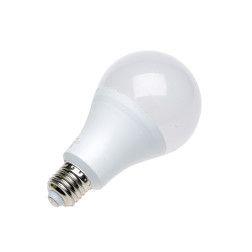 LED lemputė REALTEK 25W E27 1450Lm 220V 6500K