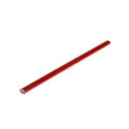 Pieštukas dailidės Realtek 53402001 180 mm