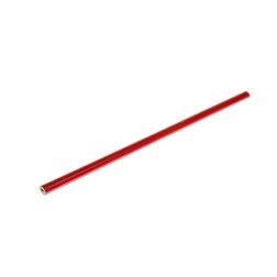 Pieštukas dailidės Realtek 53402002 250 mm