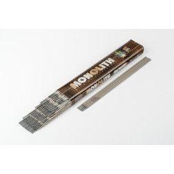 ELEKTRODAI MONOLITH RC 3MM (2.5KG)