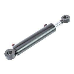 Tiesinio veikimo hidraulinis cilindras HC-80.40.400.000.04
