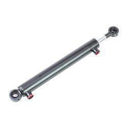 Tiesinio veikimo hidraulinis cilindras HC-80.50.320.040.00