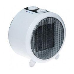 Keraminis termoventiliatorius Dedra DA-T180C 1800W