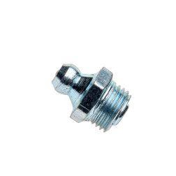 Tepimo taškas M8-1 SMC004