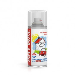 SKVARBI ALYVA SU REVITALIZANTU ANYWAY 400ML XB40101