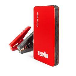 Išorinė baterija Telwin 829563 su START funkcija