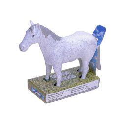 Arklio figūrėlė