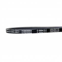 Diržas KYOTO JAPAN C-5004 LI (C-5060)