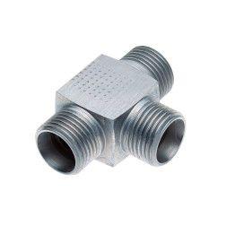 00100189 hidraulinis sujungimas (horsch) (s122)