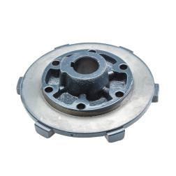 Dangtelis D-35mm CLAAS 626000