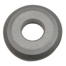 Žiedas keičiamas, 16x6x3mm