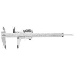 Slankmatis 150mm.