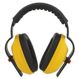 Apsauginė ausinės