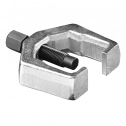 Nuėmėjas 27 - 45 mm