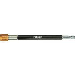 Laikiklis magnetinis 150mm 1/4, NEO
