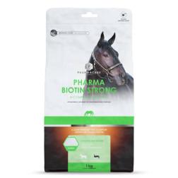 Biotinas žirgui PHARMA BIOTIN