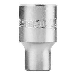 Galvutė 6-kampė  1/2  10 mm.   CV