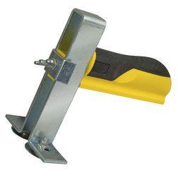 Gipso kartono pjovimo įrankis STANLEY