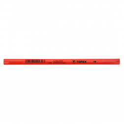 Pieštukas staliui, 240mm, HB