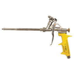Pistoletas sandarinimo putoms
