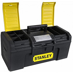 Dėžė įrankiams 19' Stanley