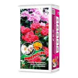 Substratas rododendrams ir azalijoms Suliflor Premium