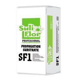 Substratas daigams Suliflor SF1