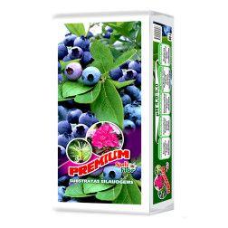 Substratas šilauogėms Suliflor Premium