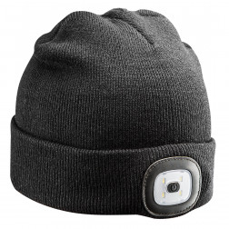 Kepurė darbinė Neo