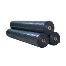 Plėvelė juoda 3m x 200mkr x 45m (A)