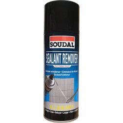 Sealant remover 400ml - sandariklio nuėmiklis