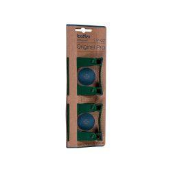 Laikiklių komplektas (2 vnt.) 30-40 mm 632-6