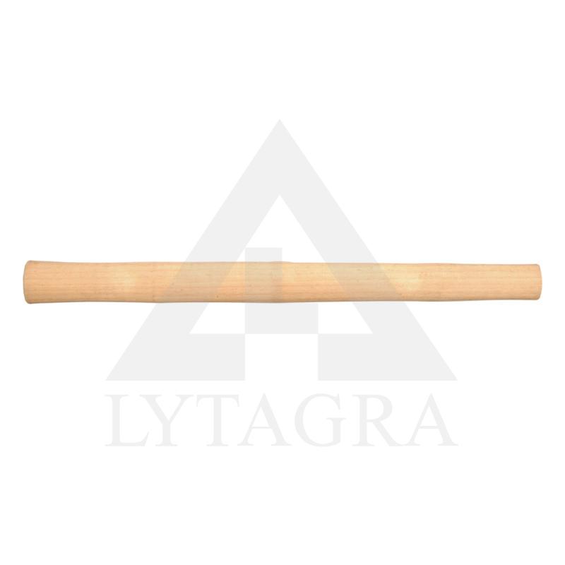 Kotas medinis plaktukui Vorel 40cm, 0.8-2.0kg