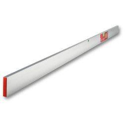 Lyginimo lotas SLN1, aliuminis Sola Profi 1L 80 x 18 mm 3.0 m
