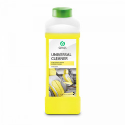 Salono valiklis Universal Cleaner 1:20   1 l