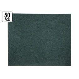 Šlifavimo popierius V/A 230x280mm Vorel Nr. 800 (50vnt.)