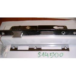 Spyna 174 PZ-85/20/23mm Chrom profilinė