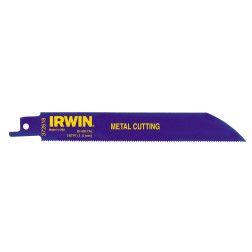 "Pj. metalui ""IRWIN"" 200 mm 18TPI"