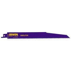 """Pj. ardymui """"IRWIN"""" 225 mm 6TPI"""