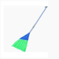 Lauko šluota trikampė 143cm