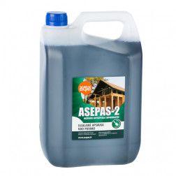 ANTISEPTIKAS ASEPAS-2 5L