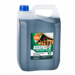 ANTISEPTIKAS ASEPAS-2 3L