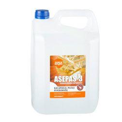 ANTISEPTIKAS ASEPAS-3 10L