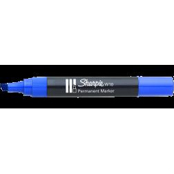 """Markeris """"Sharpie"""" mėlyn. sp., W10"""
