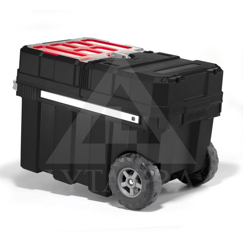 Dėžė MASTERLOADER 62x38x42 cm