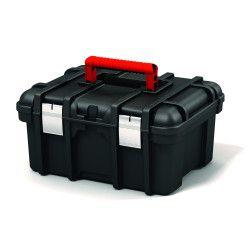Dėžė POWER T.B P.L 42x33x21 cm